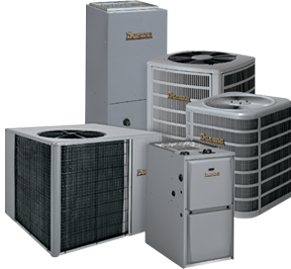 Ducane|Residential Heating and Cooling|Home HVAC